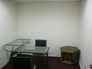 Small Offices for Rent